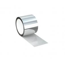 Клеюча лента для пароізоляції Eurovent ALU FIX (75мм × 50м)