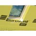 Клеюча лента Eurovent UNO (50мм х 25м)