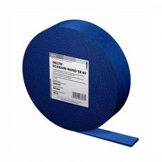 Захисна стрічка DELTA-SCHAUM-BAND SB 60 (60мм × 30м)