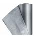 Гідроізоляційна плівка Гідробар`єр  Д96