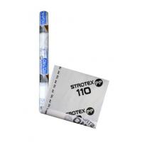 Гидроизоляционная пленка Strotex PP 110