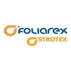 Супердифузійні мембрани Strotex